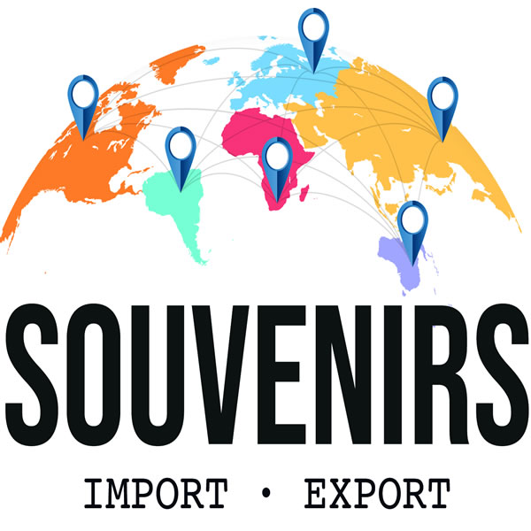 Souvenirs Import Export